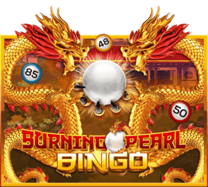 Burning-Pearl-Bingo