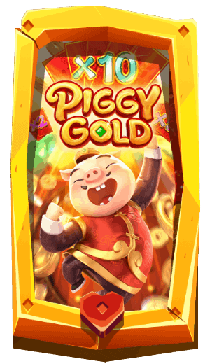 piggy-gold-pgslot