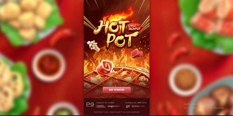 hot-pot-slot